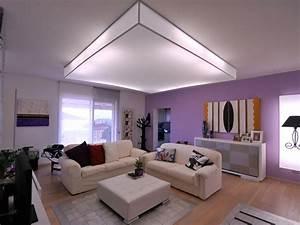 Faux Plafond Pvc : cuisine hot faux plafond pvc cuisine faux plafond pvc ~ Premium-room.com Idées de Décoration