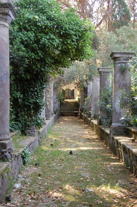 1000 Images About Axel Munthe Villa San Michele On