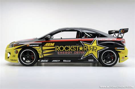 rockstar energy jeep image scion tc rockstart d1 drift car 003 size 1024 x