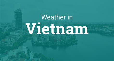 vietnam holidays weather 2021 timeanddate observances country state title 2006 observations