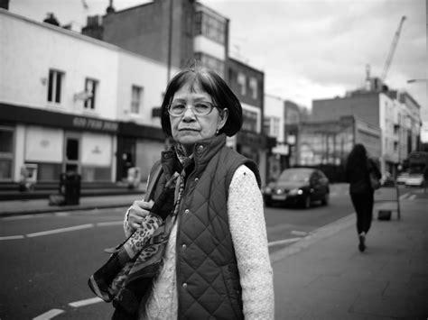 lens  street photography urban photography
