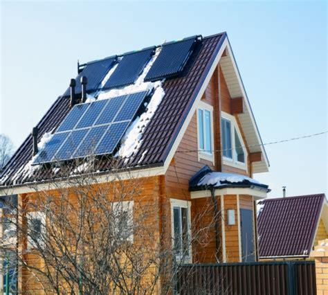 Как в своём доме сделать домашнюю электростанцию?