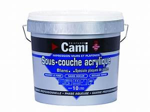 sous couche acrylique contact mader colors soficor mader With sous couche peinture acrylique