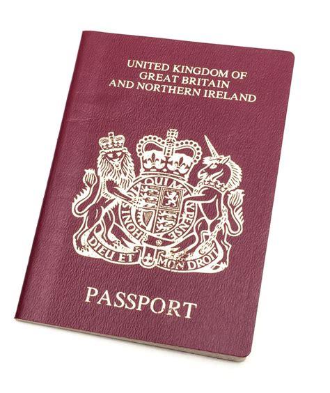 kamer dubbel paspoort voor nederlanders  groot brittannie het parool