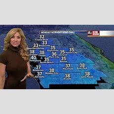 Abc Action Weather Forecast Youtube