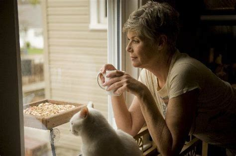 kelly mcgillis traded hollywood  collingswood