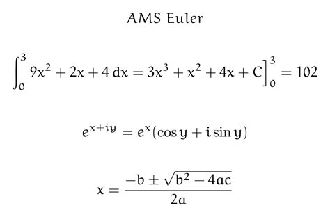fileams euler sample mathsvg wikimedia commons