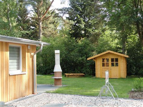 Sandkasten Im Garten by B 246 Tzsee Apartment Petershagen Eggersdorf Frau M Bewer