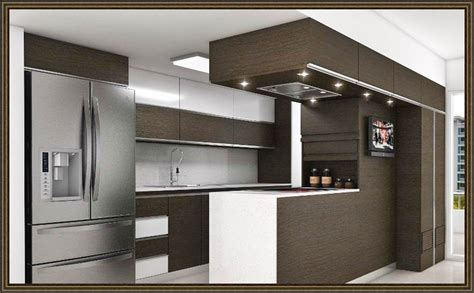 muebles cocina ikea precios stunning muebles de cocina
