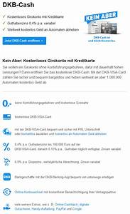 Santander 1plus Visa Card Abrechnung : dkb cash visa geld ratgeber ~ Themetempest.com Abrechnung