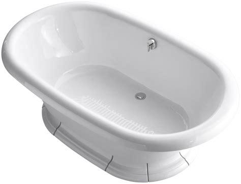 kitchen sinks kohler bath tub usa 3022