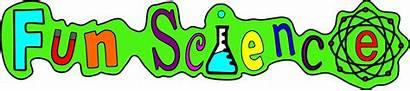 Science Fun Party Birthday Printable Parties Schools