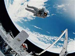 Canadarm Canadian Space Mission 1st - Pics about space