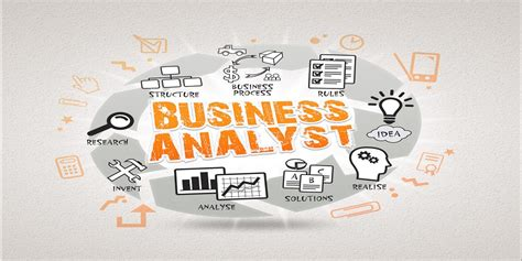 business analyst  training business analyst