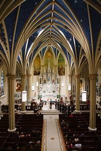 Historic Annapolis Maryland Wedding | Brittany & Phil