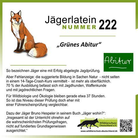 Hunde Vom Grundstück Fernhalten by Hunde Und Katzen Vom Grundst 252 Ck Fernhalten Ostseesuche