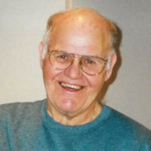 "Racine county eye, racine, wisconsin. Robert O. ""Young Bob"" Creuziger - Obituaries - Draeger-Langendorf Funeral Home & Crematory"