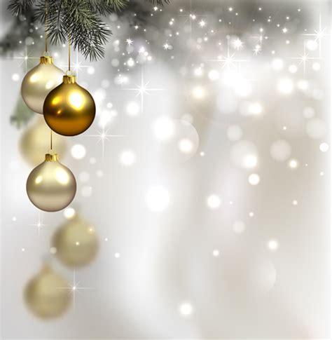 elegant holiday backgrounds vector art  vector