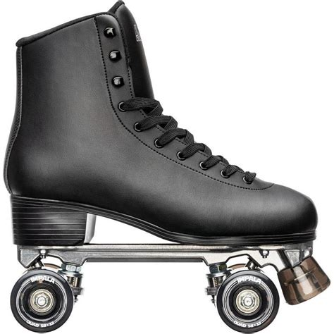 Black Roller Skates Drone Fest Planet roller skate shorts канала indy jamma jones. drone fest