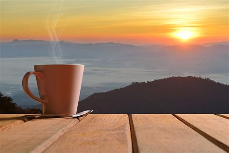 Morning Coffee, Hd Photography, 4k Wallpapers, Images