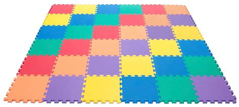 baby floor mat floor mats for babies reviews of baby swings and
