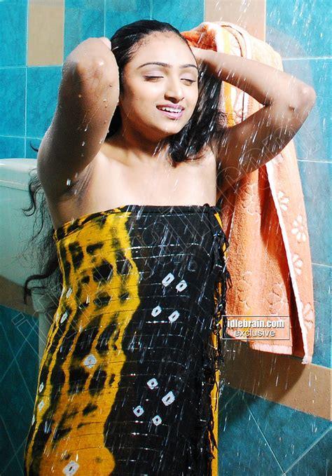 unseen tamil actress images pics hot south actress