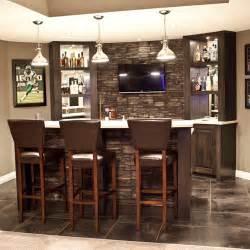 bar design home bar designs ideas home bar design