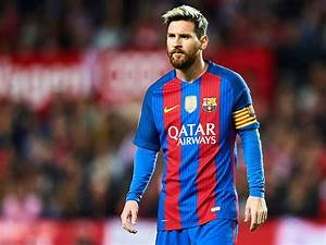 THE WORLD'S BEST PLAYMAKER 2017 : ONE MORE FOR LIONEL ...