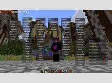 Minecraft hacken – wikiHow