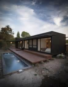 construire sa maison container une t 226 che pas si facile