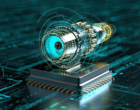 Hardware Acceleration on Behance