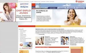 Mondial Assistance Recrutement : mondial assistance recherche plus de 500 collaborateurs saisonniers ~ Maxctalentgroup.com Avis de Voitures