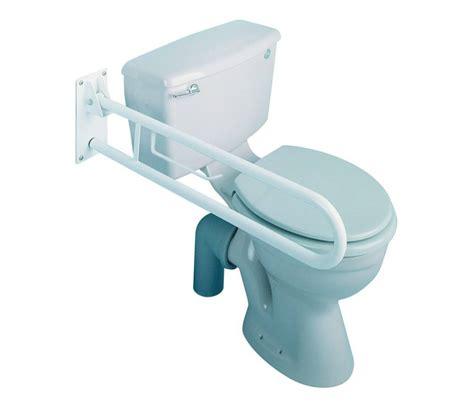toilet beugels zuignap douche toilet of wandbeugel kopen vind ze bij de totale
