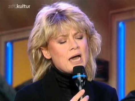 Gitte Haenning  Hör Bitte Auf 1993 Youtube