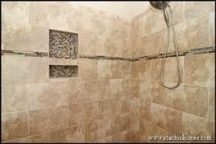 bathroom tile ideas 2014 best tile shower designs for 2014 top five custom home showers