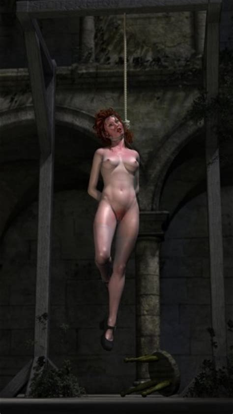 Hanged Nude Xxx Images | Free Download Nude Photo Gallery