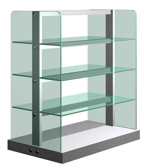 Glass Rack For Shop by 8mm Tempered Glass Shelves 8mm Tempered Glass Panels