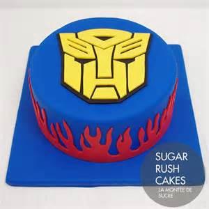 superman cake toppers las 25 mejores ideas sobre fiestas cumpleaños transformers