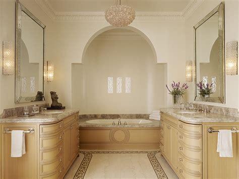 bathroom design san francisco cool verde san francisco granite in bathroom mediterranean