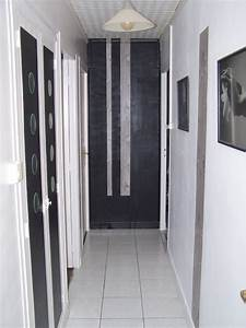 Sol Du Couloir