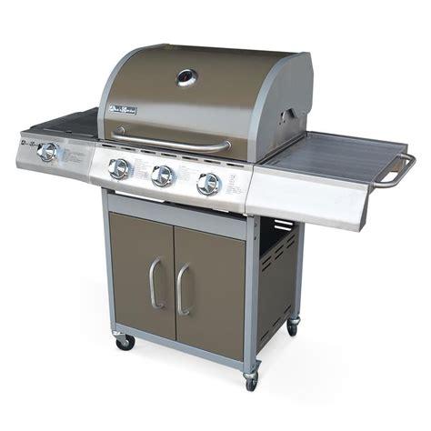 cuisine barbecue gaz barbecue a gaz et plancha 28 images barbecue et