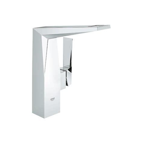robinetterie salle de bain grohe obasinc