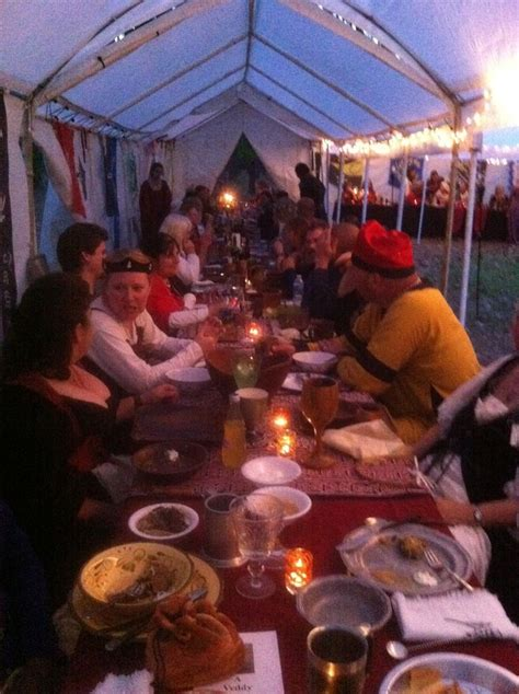 17th century cuisine 17 best images about sca focus food on
