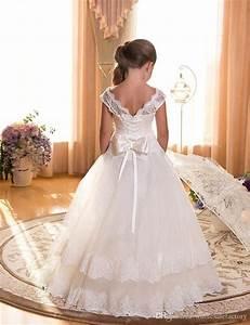 online buy wholesale wedding dresses big girls from china With cheap big girl wedding dresses