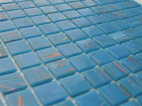 cr馘ence en miroir pour cuisine stunning mosaique turquoise images nettizen us nettizen us