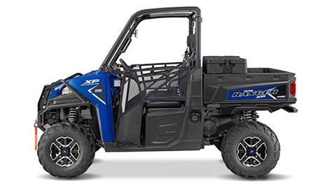 The federal communications commission defines an automatic telephone dialing system or autodialer as equipment that has the capacity to store or produce telephone numbers to be called and to call such. New 2016 Polaris Ranger XP 900 EPS Trail Edition Utility Vehicles in El Campo, TX | Stock Number:
