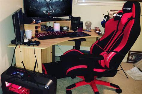 fauteuil bureau gaming chaise gamer pas cher comment faire le bon choix