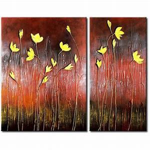 Design Wandbilder Xxl : einzigartig handgemalte wandbilder bemerkenswerte ideen auf leinwand und bezaubernde bilder bunt ~ Markanthonyermac.com Haus und Dekorationen