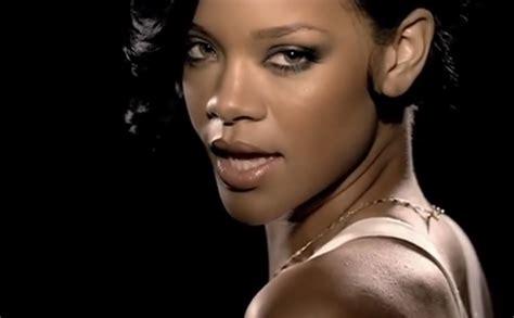 Best Pop Songs By Women Of All Time  La Weekly