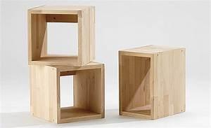 Flurgarderobe Selber Bauen : garderobenbank selber bauen einrichten mobiliar ~ Michelbontemps.com Haus und Dekorationen